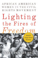 download ebook lighting the fires of freedom pdf epub