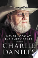 Never Look at the Empty Seats Book PDF