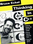 Thinking In C