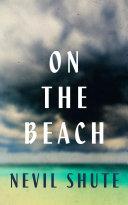 download ebook on the beach pdf epub
