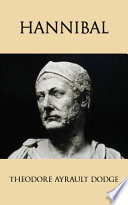 Hannibal Pdf [Pdf/ePub] eBook