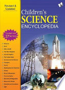 Children s Science Encyclopedia