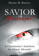 Savior Or Destroyer
