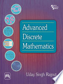 ADVANCED DISCRETE MATHEMATICS