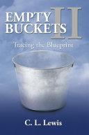 EMPTY BUCKETS II