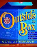 download ebook outside the box pdf epub