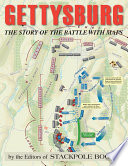 Ebook Gettysburg Epub The Editors of Stackpole Books Apps Read Mobile