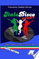 ITALO DISCO STORY  Nuova Edizione