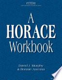 A Horace Workbook