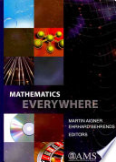 Mathematics Everywhere