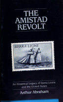 The Amistad Revolt