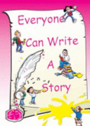 Everyone Can Write a Story