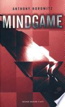 Book Mindgame