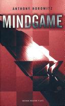 Mindgame Book