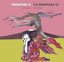 Princess Li   La Princesa Li