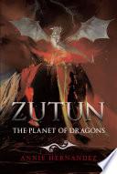 Zutun