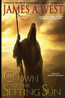 download ebook crown of the setting sun pdf epub
