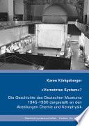"""Vernetztes System""?"