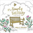 It s Simply Tuesday