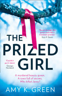 The Prized Girl Book PDF
