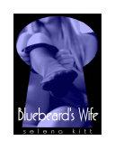 Bluebeard s Wife