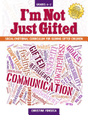 I m Not Just Gifted