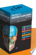 Netter s Anatomy Flash Cards