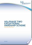 download ebook hs2 phase two exceptional hardship scheme pdf epub