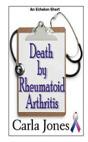 Death by Rheumatoid Arthritis