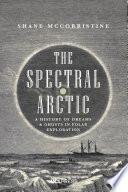 Spectral Arctic