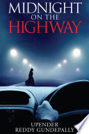 Midnight on the Highway Book PDF