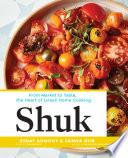 Shuk Book PDF