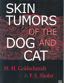 Skin Tumors of the Dog and Cat