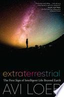 Extraterrestrial Book PDF