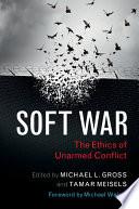 Book Soft War