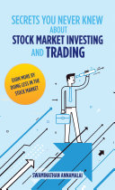 download ebook secrets you never knew about stock market investing and trading pdf epub