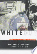 Whiteout Baron On March 18 1998 The Cia S
