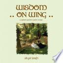 Wisdom On Wing