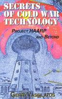 Secrets of Cold War Technology