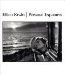 Personal Exposures : street scenes, beaches, weddings, soldiers, and...