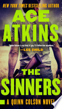 The Sinners Book PDF
