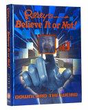 Ripley s Believe It Or Not  2013