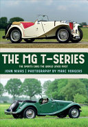 The Mg T Series