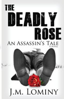 The Deadly Rose