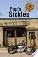 Pop   S Sickles
