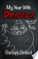 My Year With Dracula