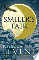 Smiler's Fair Book Cover