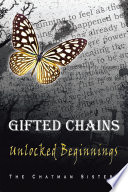 Gifted Chains Investigative Team Is Summoned The