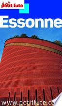 illustration Essonne 2012 (avec cartes, photos + avis des lecteurs)