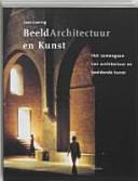 Beeldarchitectuur en kunst